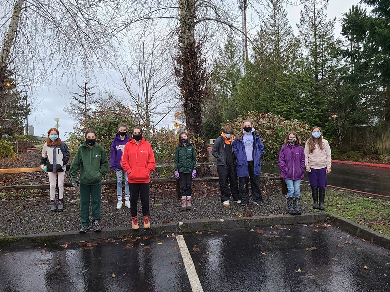 Gj Boy Scout Christmas Trees 2021 Scout Tree Drive