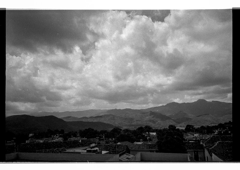 Kuba12_009.jpg