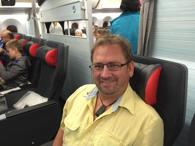 air-canada-dreamliner-premium-economy-6.jpg