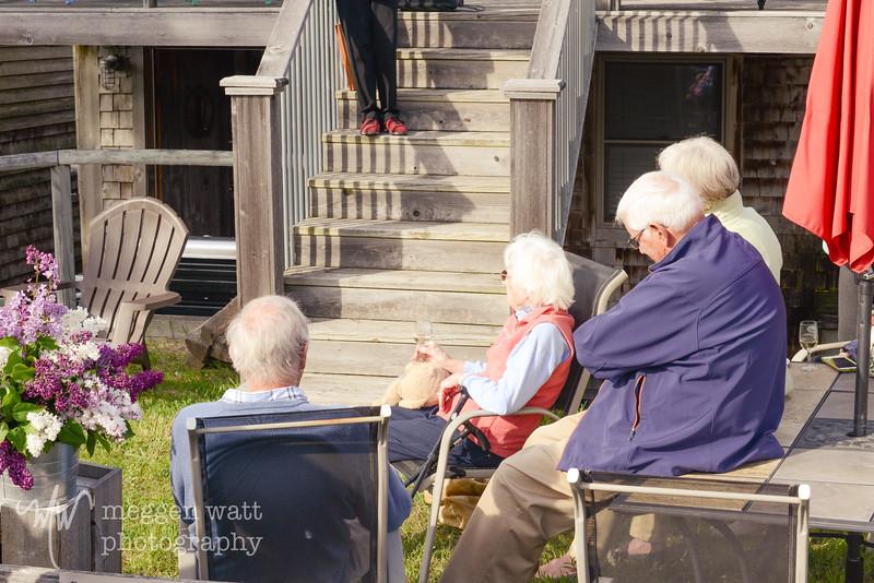 Fishtown Preservation-8951.jpg