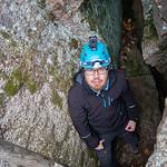 Tupamäki Cave 2019