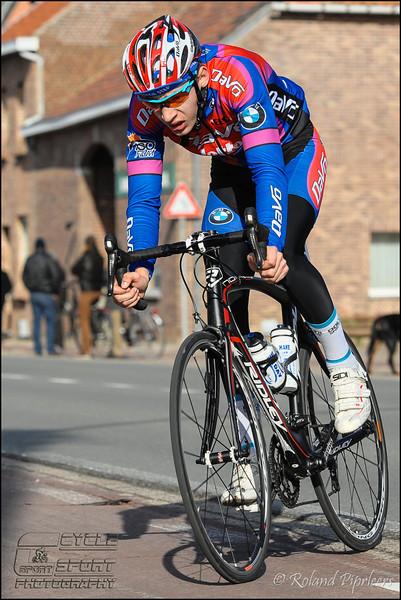 zepp-nl-jr-311.jpg