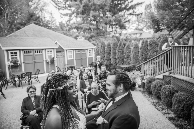 Ariel & Vanessa Intimate Wedding (70).jpg