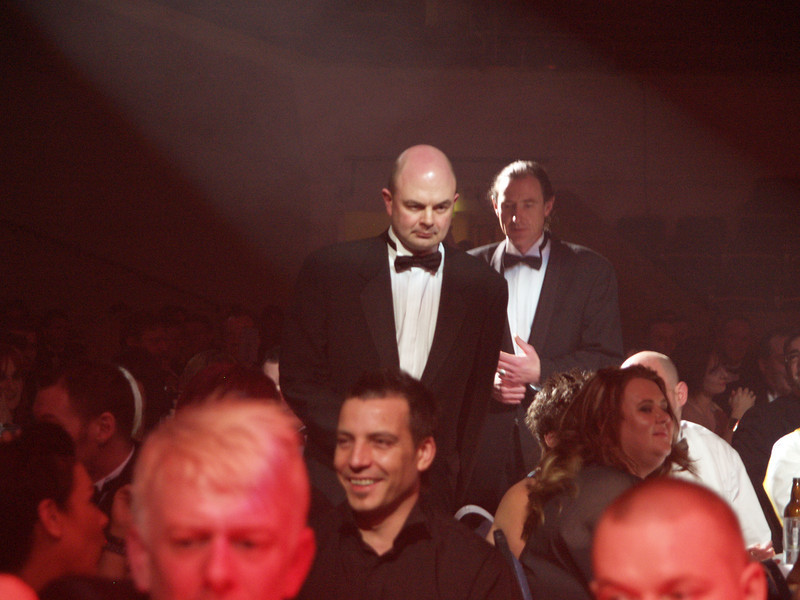 Awards 2007-170.JPG