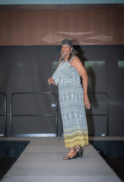 WOW Charity Fashion Show '18-0445.jpg