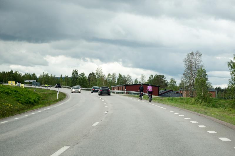 Rattviksjakten2019-0681.jpg
