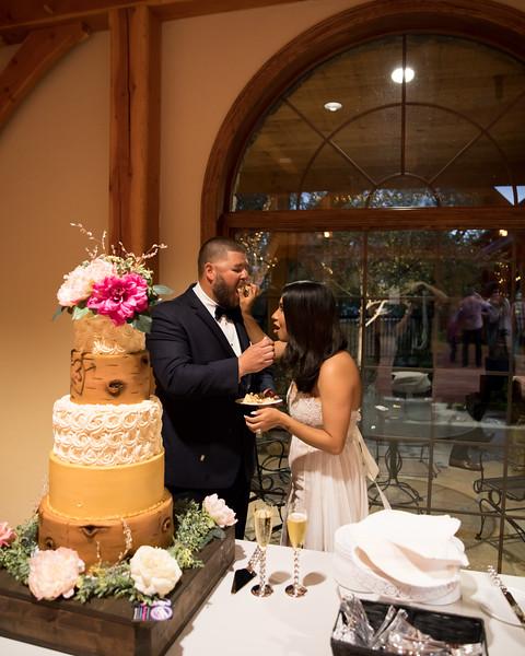 Benton Wedding 168.jpg
