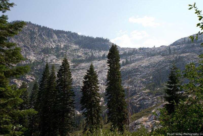 Bear Creek Trail Hike-1818.jpg