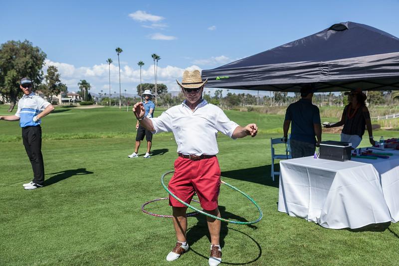 Golf401.jpg