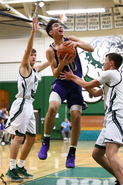 BBB 2019-12-27 Oak Harbor at Mt. Vernon - JDF [013].JPG