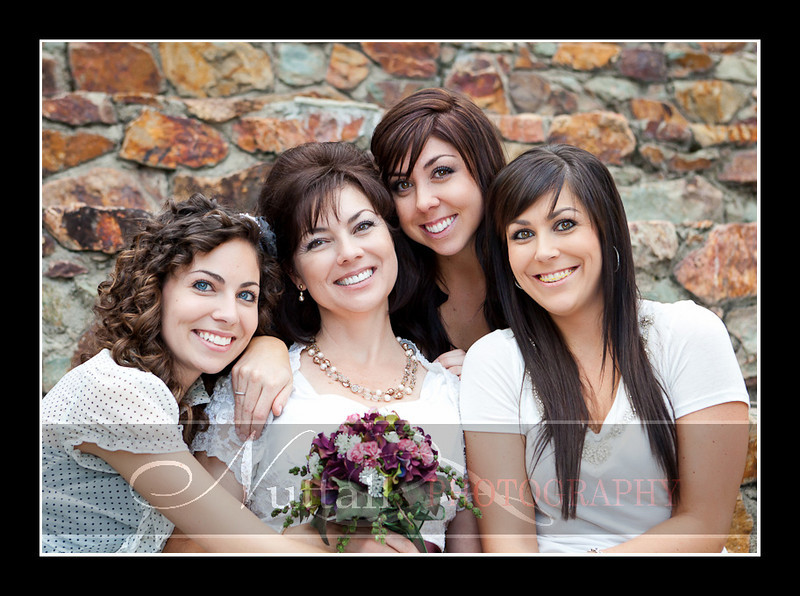 Nuttall Wedding 129.jpg