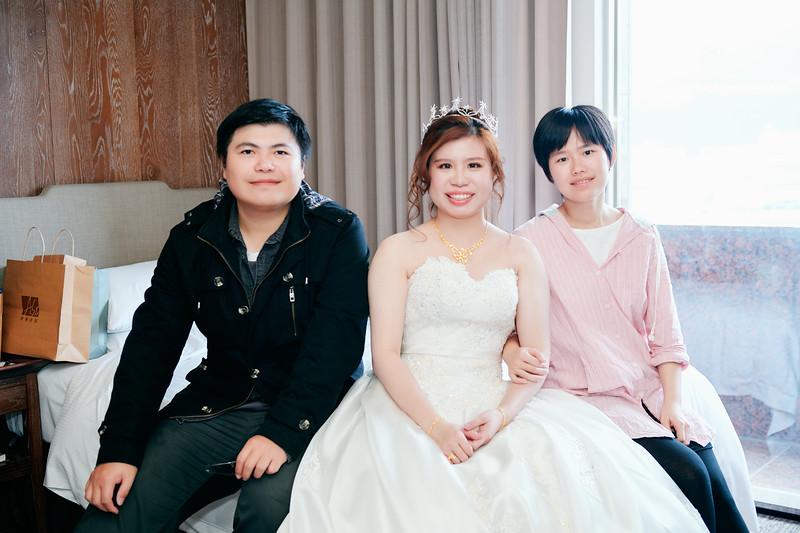 20200112-敬群&雅涵婚禮紀錄-218.jpg