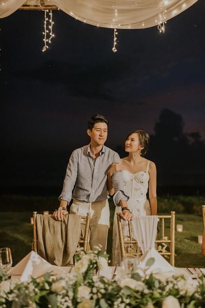 Postwedding_DJ_Bali (356).jpg