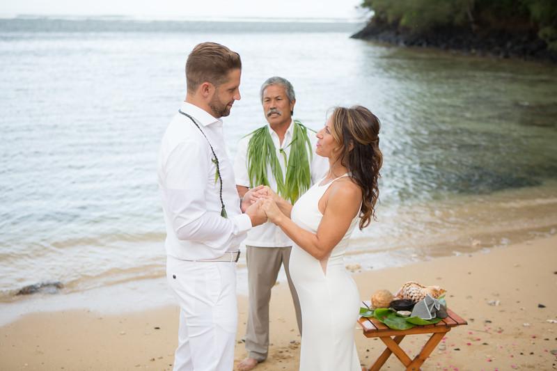 anini beach kauai-29.jpg