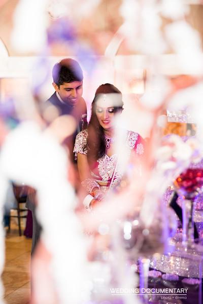 Deepika_Chirag_Wedding-1965.jpg