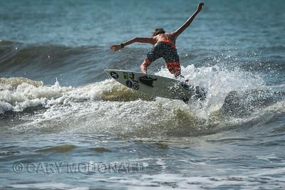 2015 - Parrot Surf Shop--SSC Points Contest #3