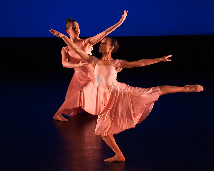 LaGuardia Graduation Dance Dress Rehearsal 2013-148.jpg