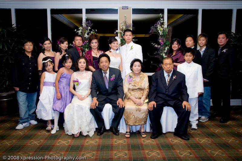 Angel & Jimmy's Wedding ~ Portraits_0145.jpg