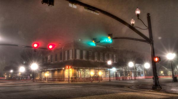 2013-1 Cary fog-Ashworths