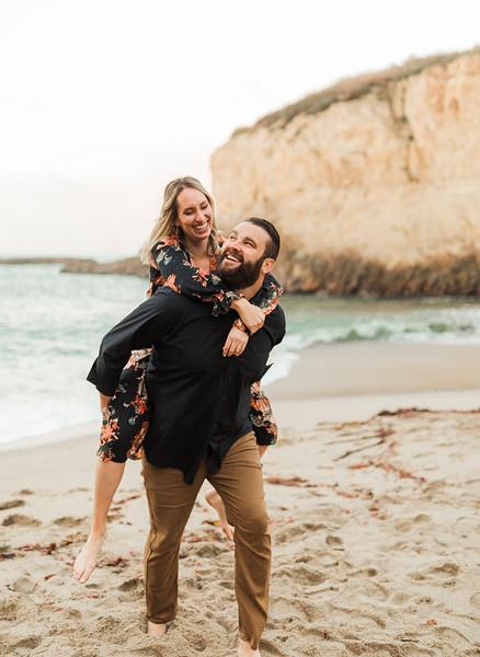 Alexandria Vail Photography Santa Cruz Engagement Jessica + Nick153.jpg