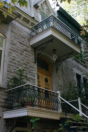 Montreal Sept 25 2008