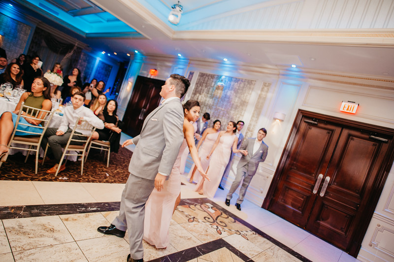 First Dance Images-56.jpg