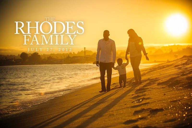Emi + Cedric = Taiyo (Family Photography, Seabright Beach, Santa Cruz, California)