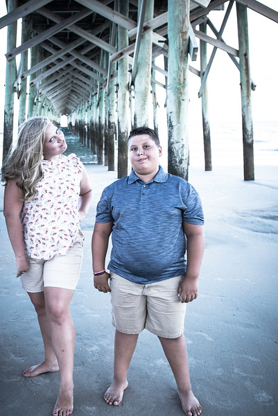 2018-07-06 Pawleys Island Family Pictures 012.jpg