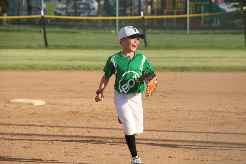 Baseball  (32).JPG