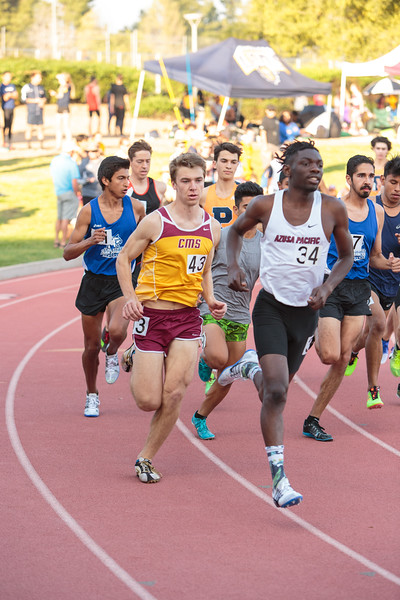 264_20160227-MR1E1023_CMS, Pick, Rossi Relays, Track and Field_3K.jpg