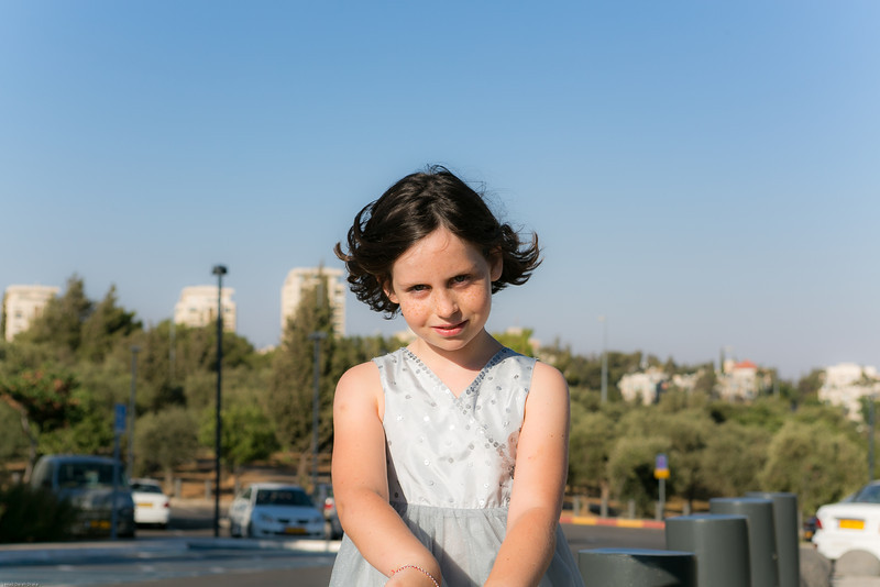 Jerusalem-57.jpg