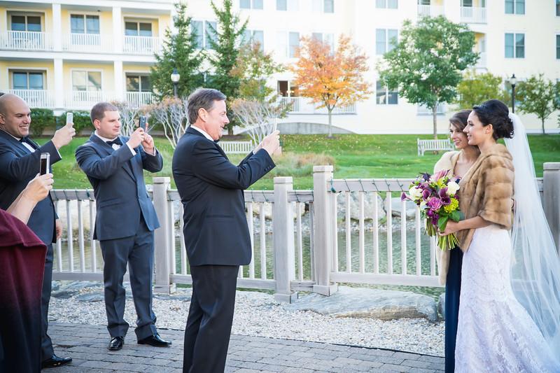 Hardiman_Wedding-00001-41.jpg