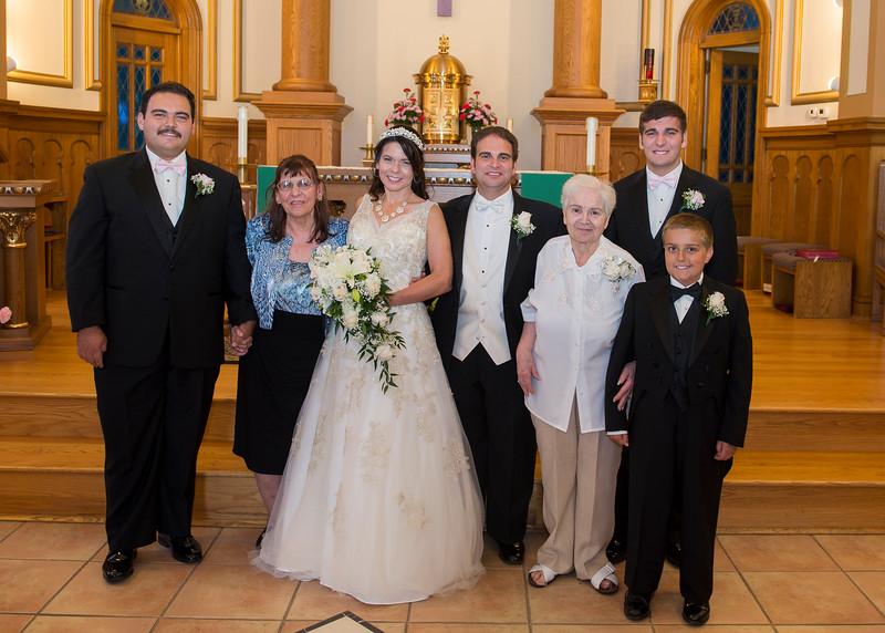 Guarino-Wedding-0162.jpg