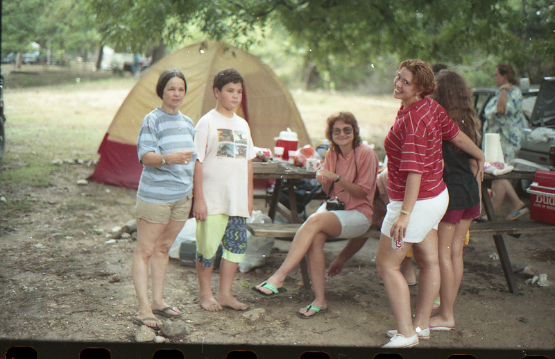 family2-174.jpg