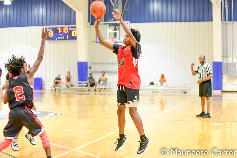 Championship -Renegades v Guards-14.jpg