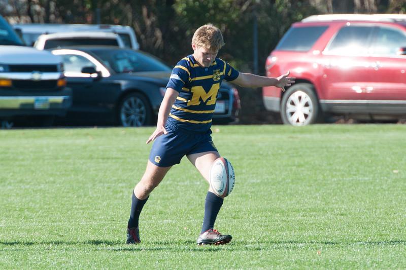 2016 Michigan Rugby vs. Wisconsin  199.jpg