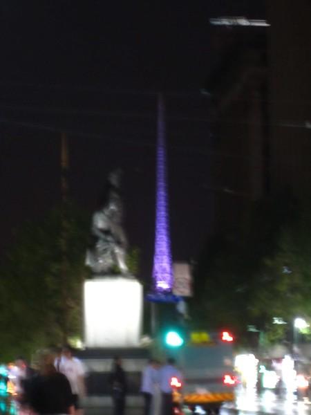 Melbourne - Around the City-243.JPG