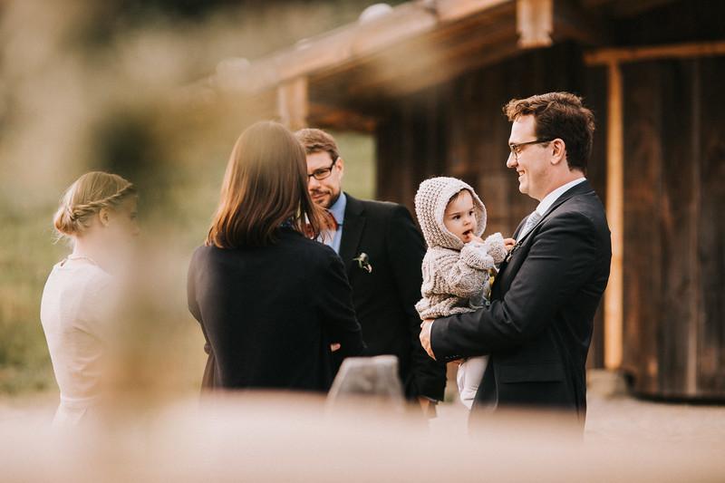 Bayerische-Hochzeit (223).jpg