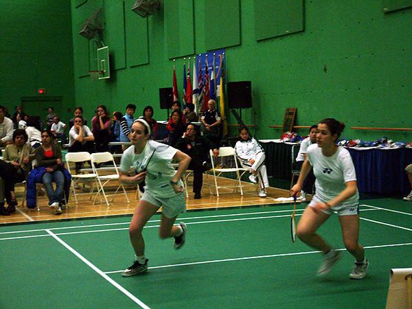 Finals - Girls Doubles 14.jpg