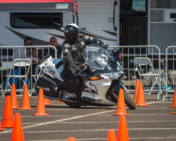 Rider 53-4.jpg