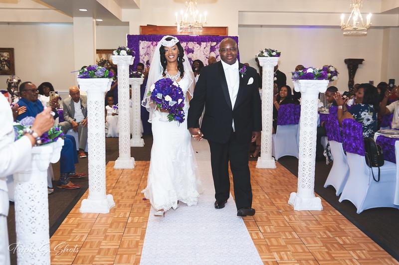 Tinch Wedding Photos-154.JPG