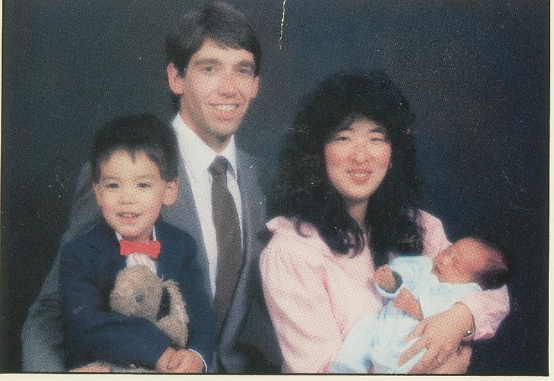 see.family-c1990.jpg