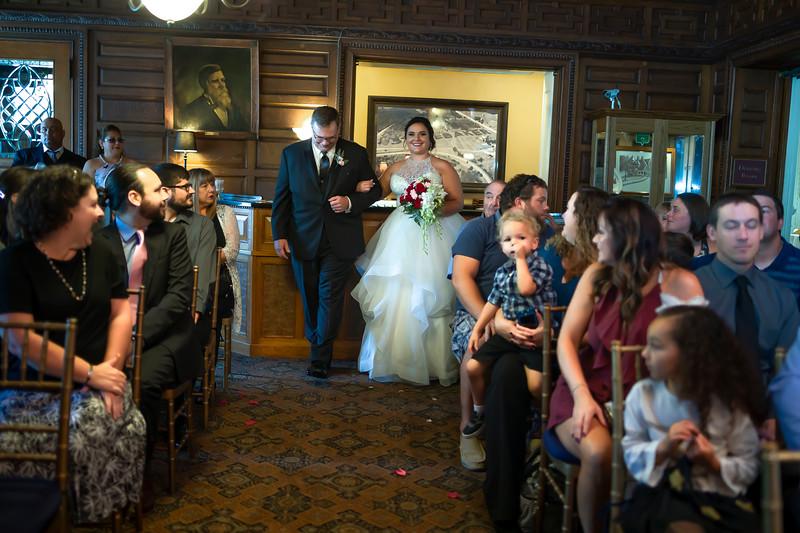 Marissa & Kyle Wedding (168).jpg