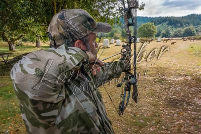 03750 Archery