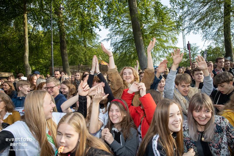 GoFMLive2019_eventfotoaarhus-179.jpg