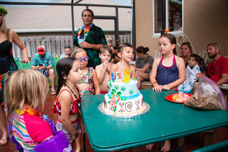 Kambry's 5th Birthday-127.jpg