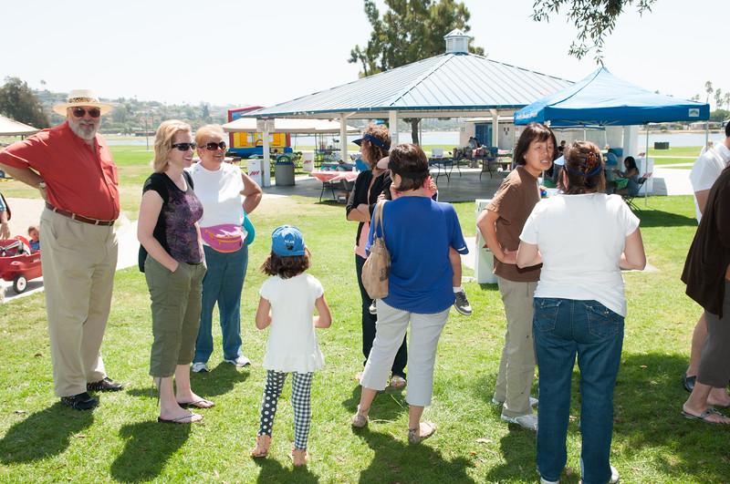 20110818 | Events BFS Summer Event_2011-08-18_11-44-46_DSC_1940_©BillMcCarroll2011_2011-08-18_11-44-46_©BillMcCarroll2011.jpg