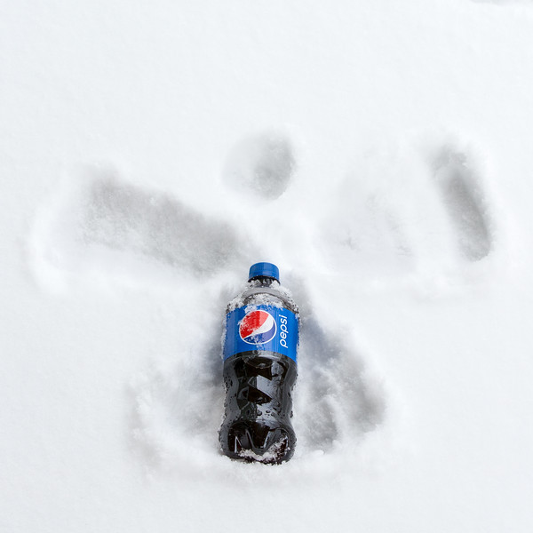 Pepsi Snow Angel.jpg