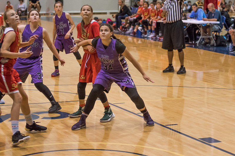 Basketball Tournament (84 of 232).jpg