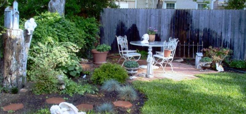 Dorothy Gregory's Garden.jpg